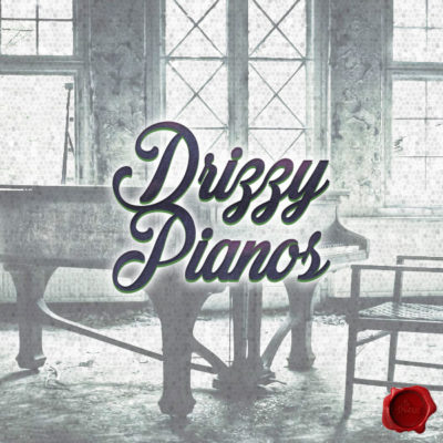 drizzy-pianos-cover