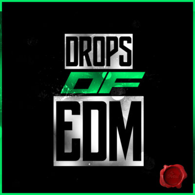 drops-of-edm-cover600