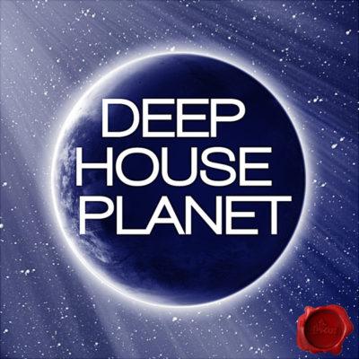 deephouseplanet600