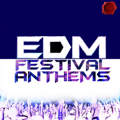 edm-festival-anthems-cover600