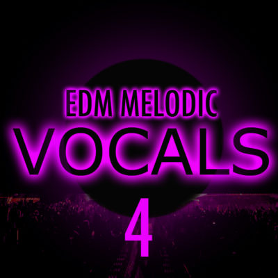 edm-melodic-vocals-4-cover600