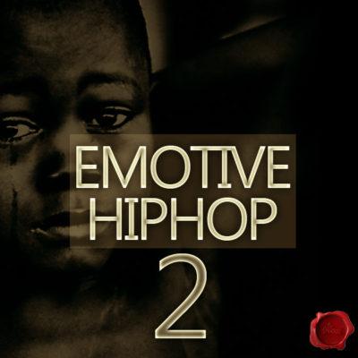 emotive-hip-hop-2-cover