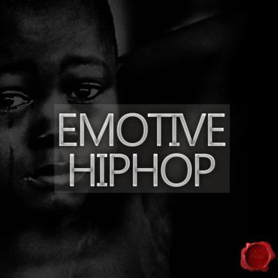 emotive-hip-hop-cover