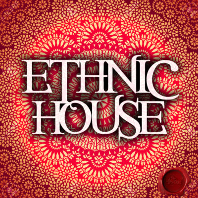 ethnic-house-cover600