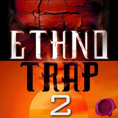 ethno-trap-2-cover600