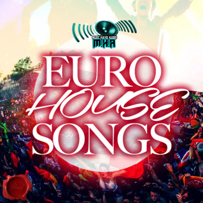 euro-house-songs-cover600