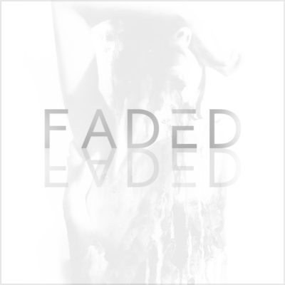 faded-cover