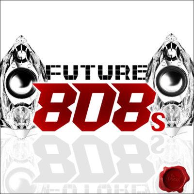 future-808s-cover600