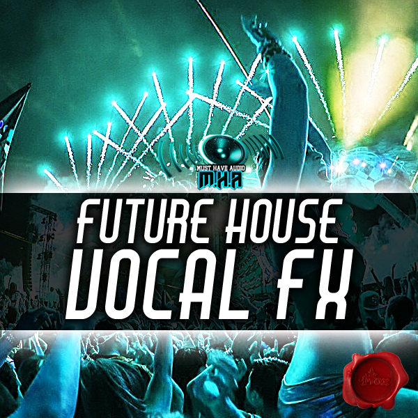 House vocal samples fl studio for Classic house vocal samples