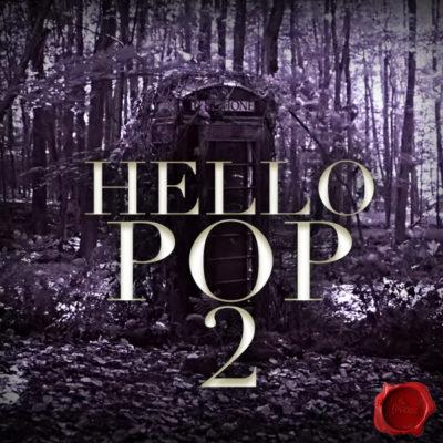 hello-pop-2-cover600