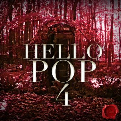 hello-pop-4-cover600