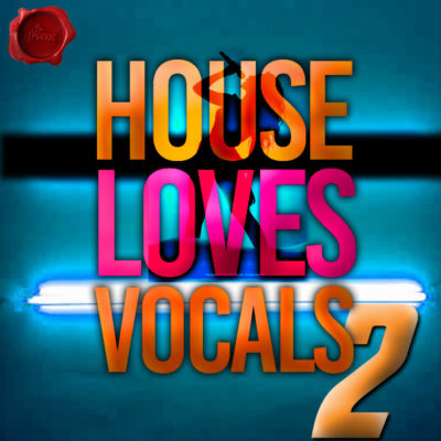 house-loves-vocals-2-cover600