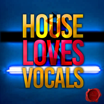 house-loves-vocals-cover600