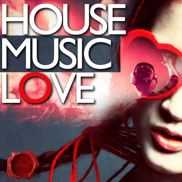 house music love fox music factory