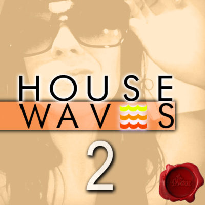 house-waves-2-cover600