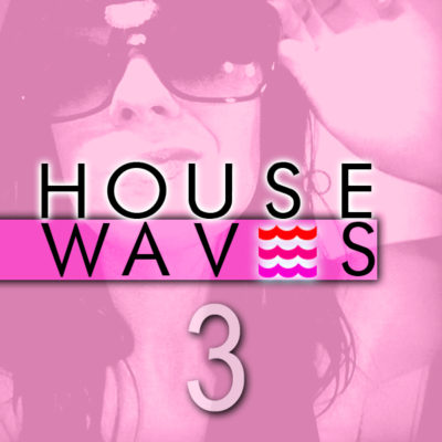 house-waves-3-cover600