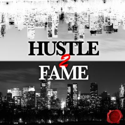 hustle-2-fame-cover600