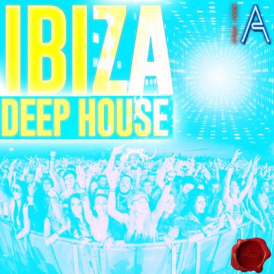 ibiza-deep-house-cover600