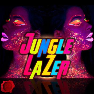 jungle-lazer-cover600