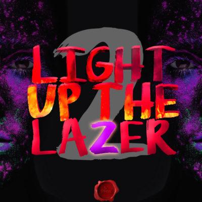 light-up-the-lazer-2-cover