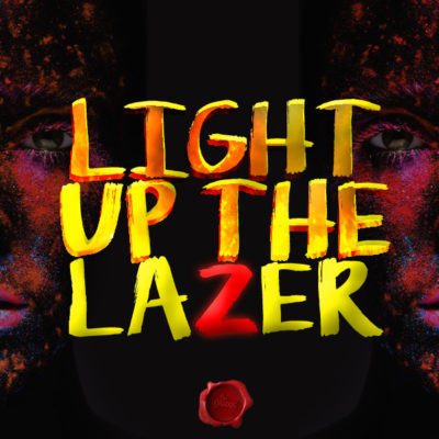 light-up-the-lazer