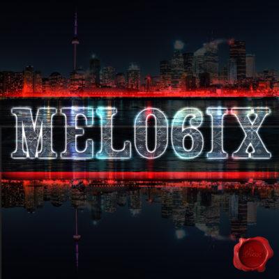 melo6ix-cover600