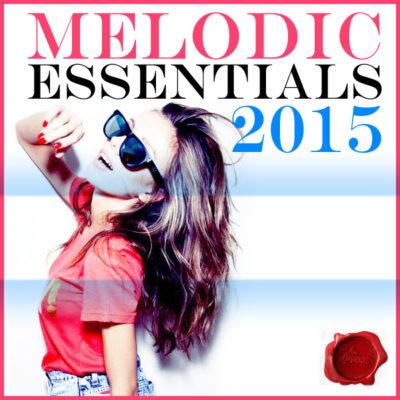 melodic-essentials-2015-cover600
