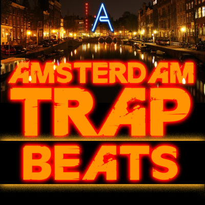 mha-amsterdam-trap-beats-cover600
