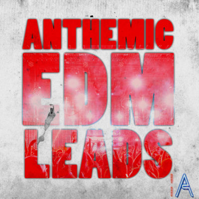 mha-anthemic-edm-leads-cover600