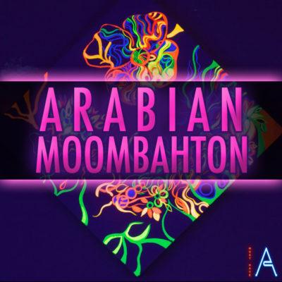 mha-arabian-moombahton-cover600