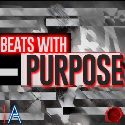 mha-beats-with-purpose-cover600