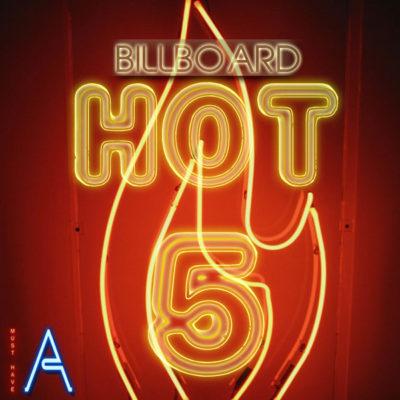 mha-billboard-hot-5