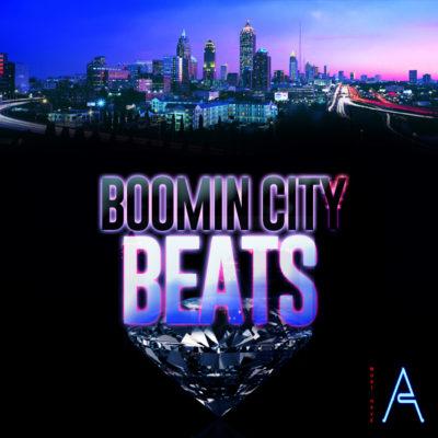 mha-boomin-city-beats-cover600