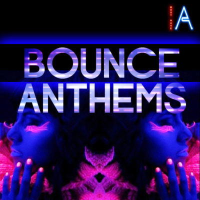 mha-bounce-anthems-cover600