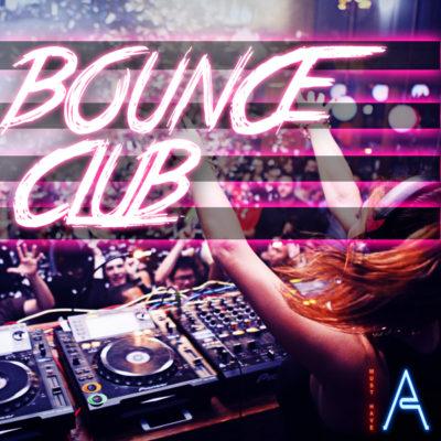 mha-bounce-club-cover600