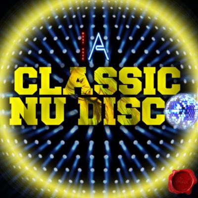 mha-classic-nu-disco-600