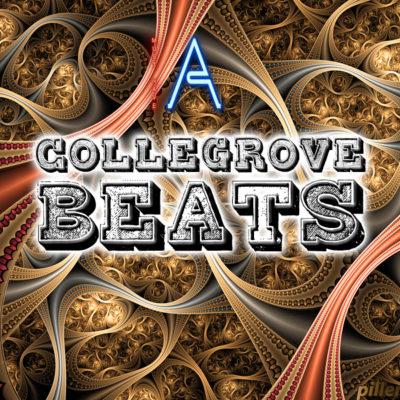 mha-collegrove-beats-cover600
