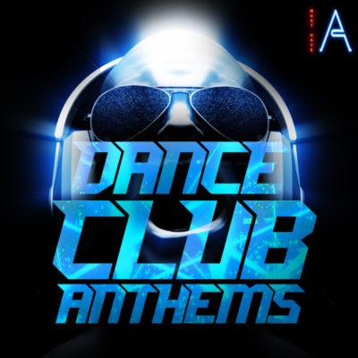 mha-dance-club-anthems-600