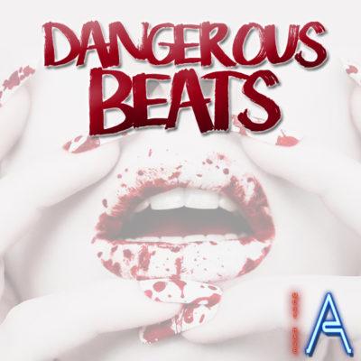 mha-dangerous-beats