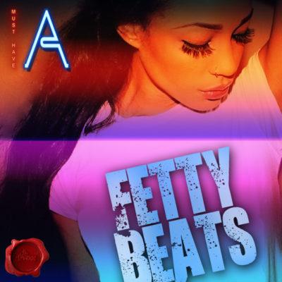 mha-fetty-beats-cover600