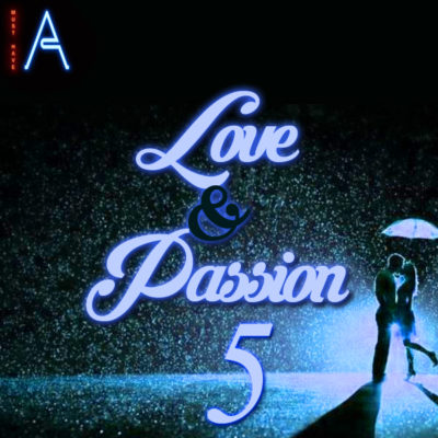 mha-love-passion-5-cover