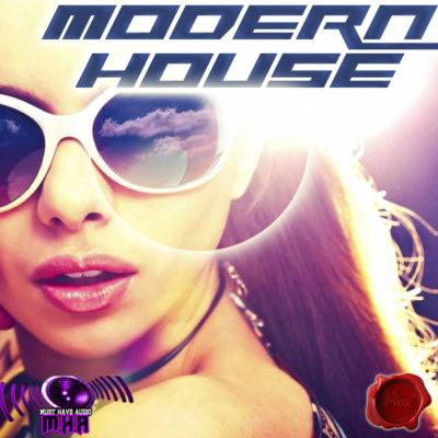 mha-modern-house-cover600