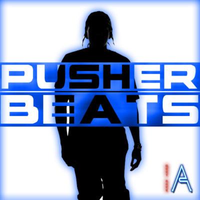 mha-pusher-beats-cover600
