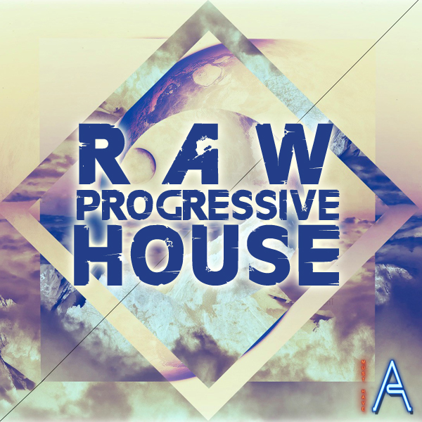 Must have audio raw progressive house fox music factory for Progressive house music