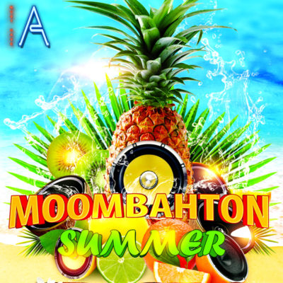 moombahton-summer-cover600