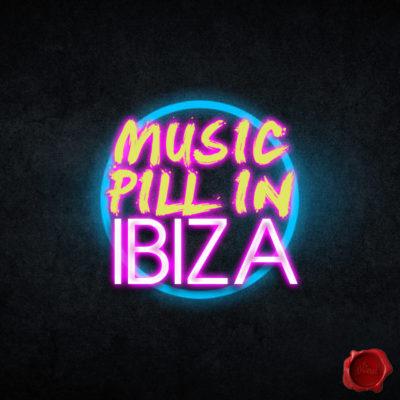 music-pill-in-ibiza