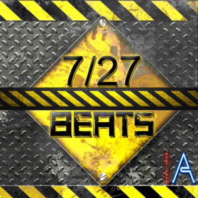 must-have-audio-7-27-beats