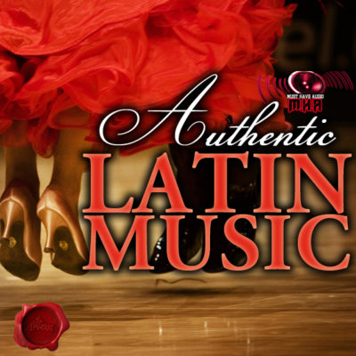 must-have-audio-authentic-latin-music-cover600