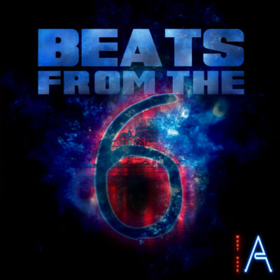 must-have-audio-beats-from-the-6