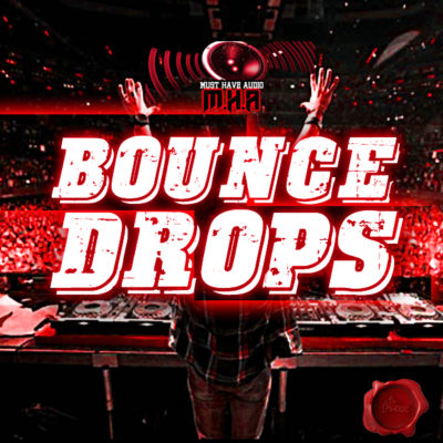 must-have-audio-bounce-drops-cover600